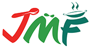 jmthaifood